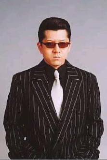 嶋大輔 引退 なぜ